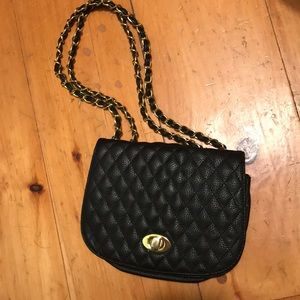 6e5654508 Urban Expressions Bags for Women | Poshmark